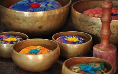 Jak se starat o tibetskou mísu